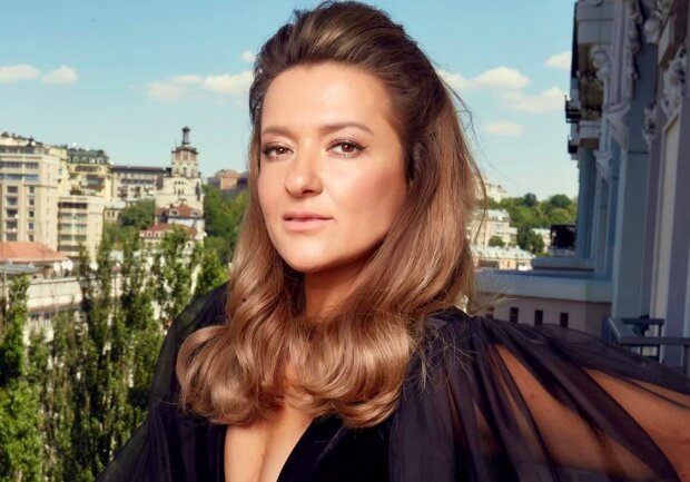 Наталія Могилевська, instagram.com/nataliya_mogilevskaya/
