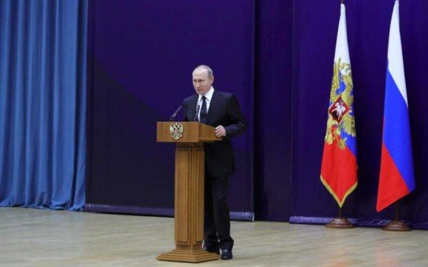 Серия встреч Путина и Медведчука: подробности переговоров