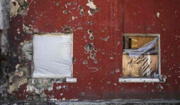 Тысячи людей пропали без вести в АТО