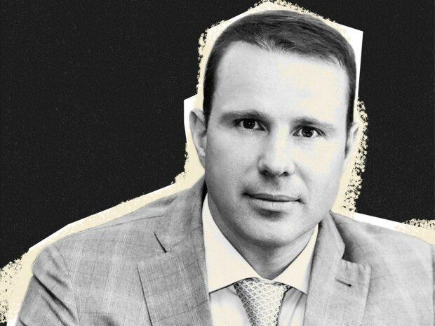 Артур Товмасян