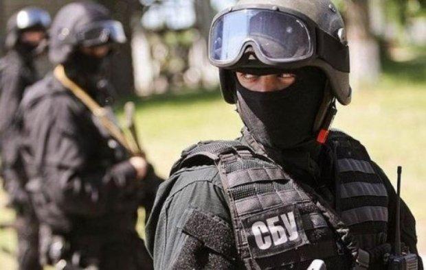 """СБУ накрила """"громадську організацію"""": схема вимагання шокувала всю Україну"""