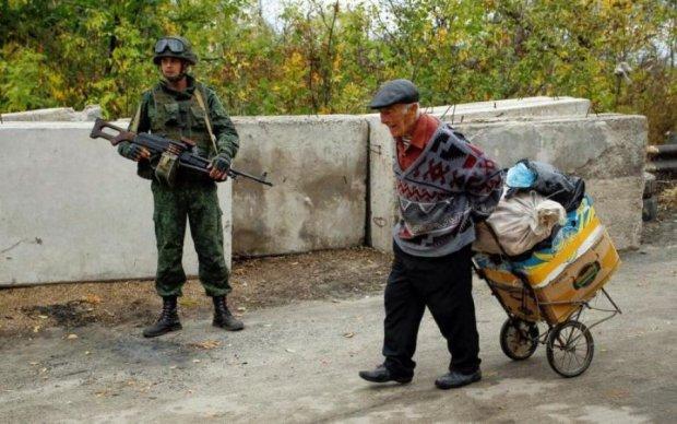 Рабинович выразил запрос большинства украинцев на мирное урегулирование, - Куракин