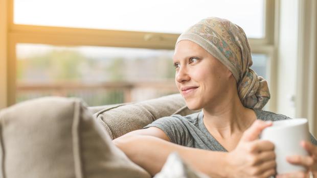 """Медики """"надрукували"""" засіб від важких побічних ефектів хіміотерапії"""