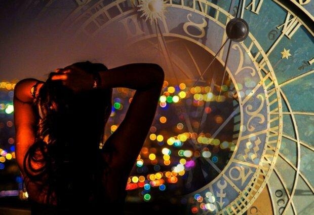 """Астрологи назвали счастливчиков среди знаков Зодиака: кому декабрь принесет """"плюшки"""""""