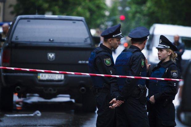 У Харкові нейтралізована небезпечна банда: тримали в страху усе місто