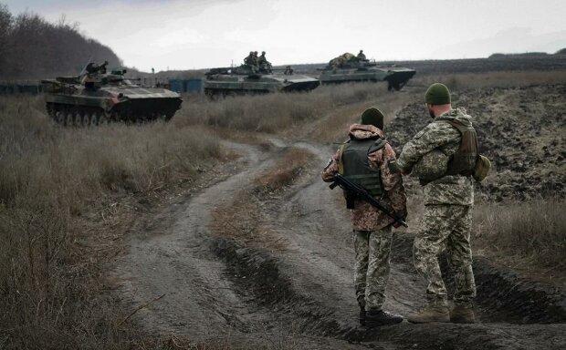 ЗСУ повідомили про втрати України в грудні: скільки військових загинуло на Донбасі, захищаючи батьківщину