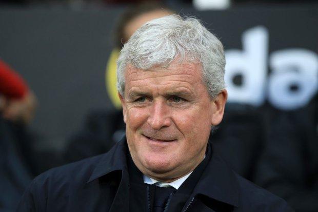 Ничья с Манчестер Юнайтед стоила известному тренеру работы