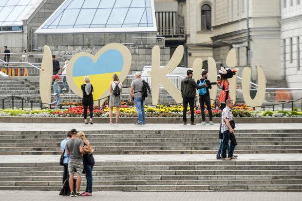 Купить квартиру в Киеве: украинцам озвучили цены, - лучше присядьте