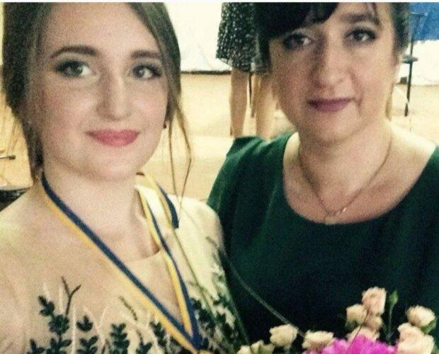 На Прикарпатті коронавірус відняв життя родини депутата, фото: Україна Live