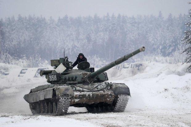 Украинские герои виртуозно убирают боевиков: бомбежка не останавливается ни на секунду