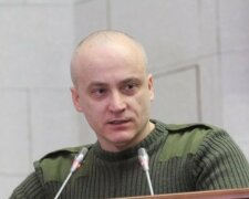 Андрій Денисенко, фото з вільних джерел