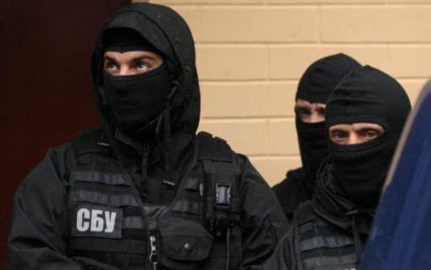 Росія готувала провокацію на Хмельниччині