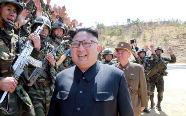 Акт війни! Влада КНДР зробила грізну заяву