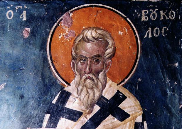 Праздники 19 февраля, фото: Православный календарь