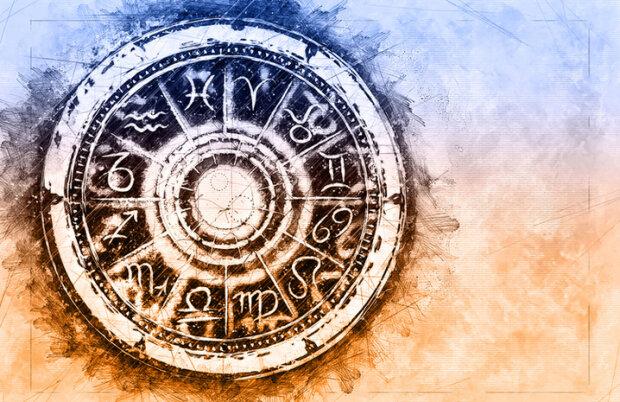Гороскоп на 30 октября для всех знаков Зодиака: Весам нужно отбросить скромность, Овны впадут в апатию