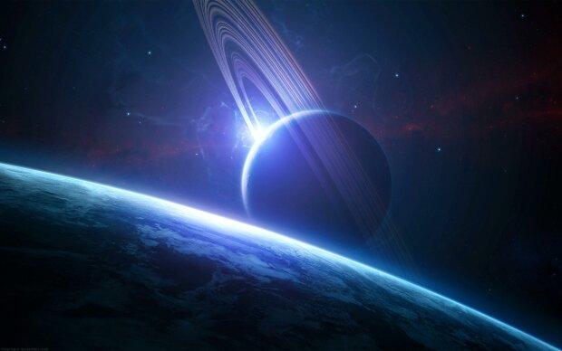 Гороскоп на 27 жовтня: Діви виконають заповітну мрію, а Тельці опиняться на меж