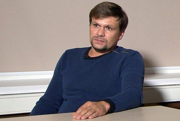 Анатолий Чепыга