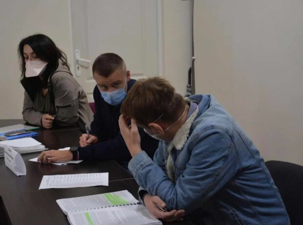 """У Тернополі дружків Ляшка не пустять на вибори - """"радикальне"""" рішення"""