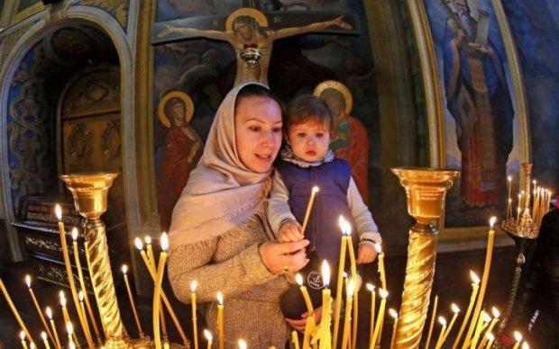РПЦ в Україні зникне: причини та подробиці
