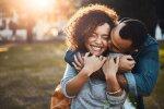 Любовь. Фото: eventoplus.com