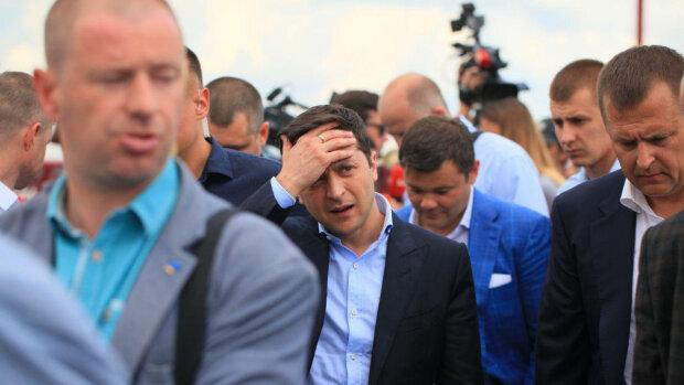 """Филатов побил """"рекорд гостеприимства"""": в Днепре Зеленского будут встречать на троллейбусе"""