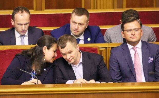 Ветеринар зі Львова став правою рукою міністра Зеленського: що відомо про дивне призначення