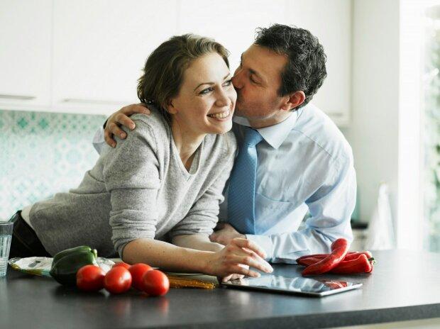 Любовь живет три года? Брак оказался под угрозой - человечество изменится до неузнаваемости