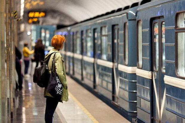 Забудьте про метро: у Києві різко закривають три станції, що потрібно знати