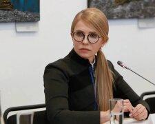 Юлия Тимошенко, фото: 112.ua