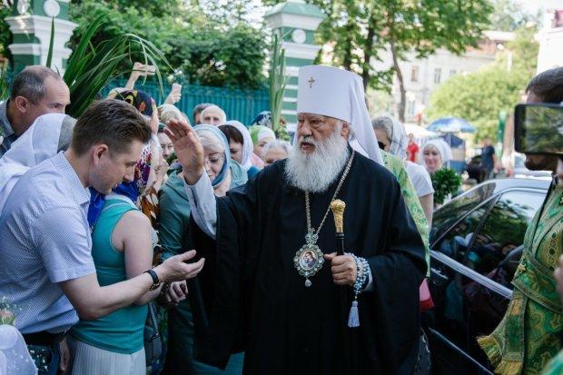 Троица 2019: главные традиции и запреты праздника