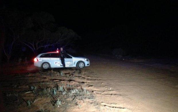 В Австралии рухнул легкомоторный самолет: все погибли
