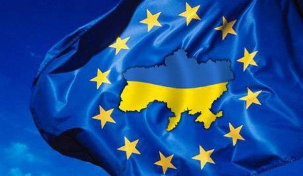 ЄС не планує обговорювати питання безвізового режиму для українців на Ризькому самміті