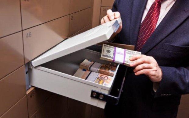 Риск на миллионы: как накаляются страсти вокруг скандального банка
