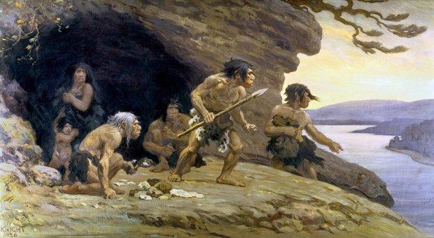 Вчені розповіли про неймовірну зброю стародавніх людей: убивали на відстані