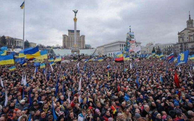 Несподівано: під яким знаком зодіаку живе Україна