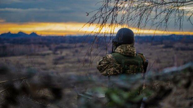 """Найманці Путіна """"зірвалися з ланцюга"""" та накрили захисників Донбасу дощем із куль, є постраждалі"""