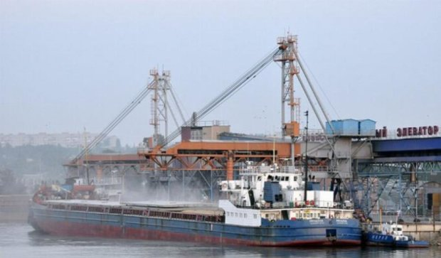 Маріупольським підприємством зацікавились європейські інвестори