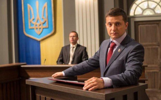 """Партия Зеленского """"Слуга народа"""" проходит в Верховную Раду с  рейтингом 9%, – социсследование"""