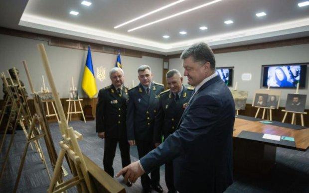 Хаос и кризис: что произошло за годы президентства Порошенко