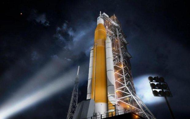 Взялися за старе: NASA запустить місію для пошуку планет