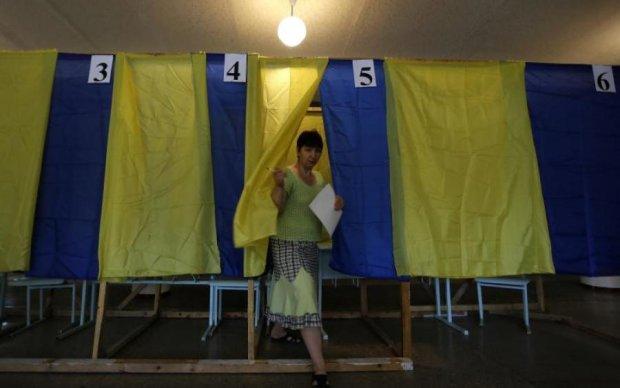 Ющенко йде в президенти? На черзі Кравчук