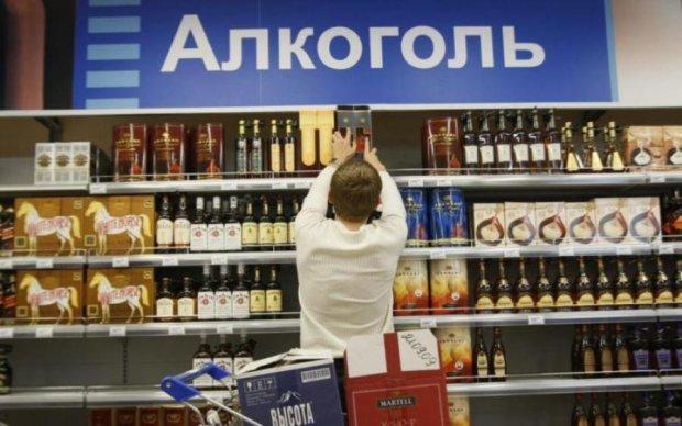 Ціни на алкоголь: чого чекати українцям