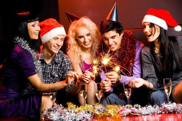 Гороскоп-2019: 4 знаки Зодиака, которым Новый год готовит кардинальные изменения