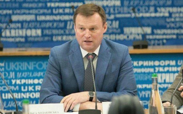 Таємні прибутки Віталія Скоцика: лідера аграрної партії підозрюють в махінаціях