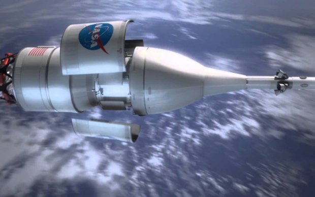 Европейцы сорвали запуск первой сверхтяжелой ракеты
