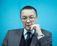 Анатолій Капський