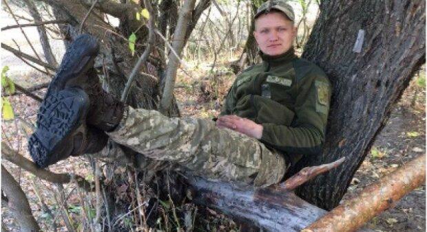 Кем был Андрей Теперик, героически погибший на фронте: обожал жизнь и скорость