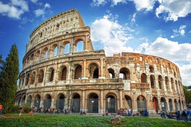 Подорож до Італії: 12 лайфхаків, які зроблять вашу поїздку незабутньою