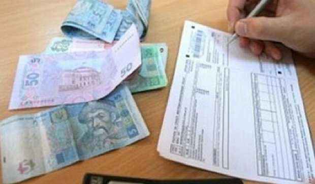 Оплатить коммуналку или умереть: неплательщики массово подают в суд