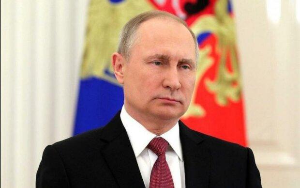 В'язні Кремля: Україна вперше пригрозила Путіну
